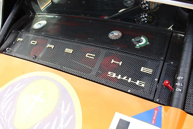 porsche-914-rear-3.jpg