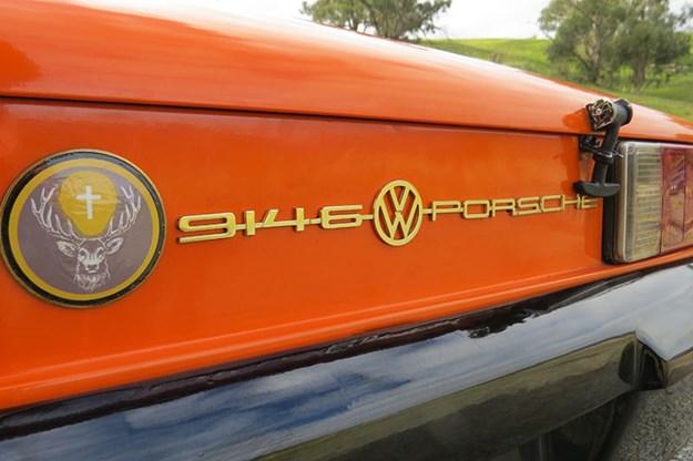 porsche-914-rear.jpg