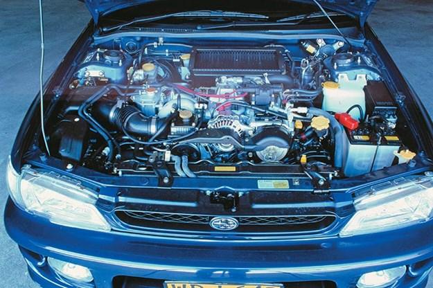 subaru-wrx-engine-bay.jpg