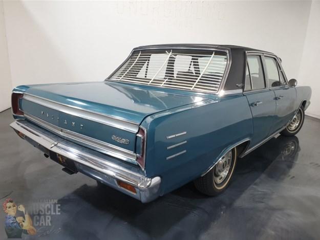 Chrysler-VIP-rear-side.jpg