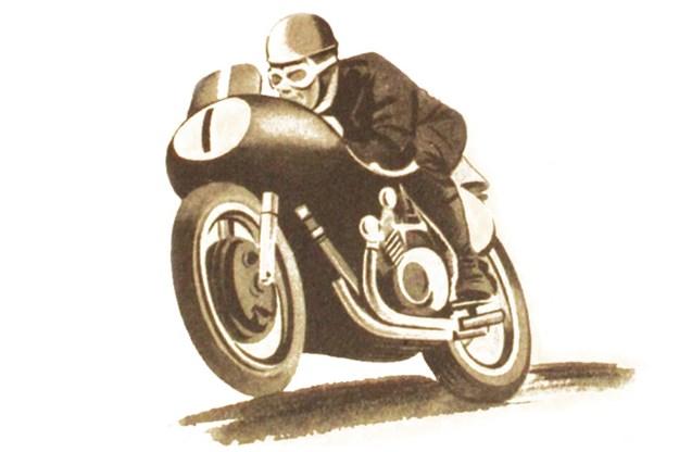 racebike.jpg