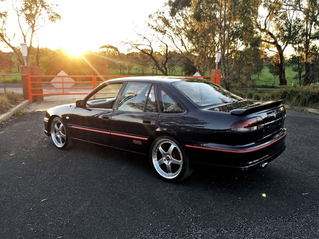 Holden-VR-SS-rear-side.jpg