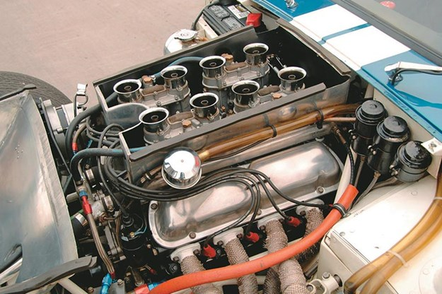 shelby-cobra-engine-2.jpg