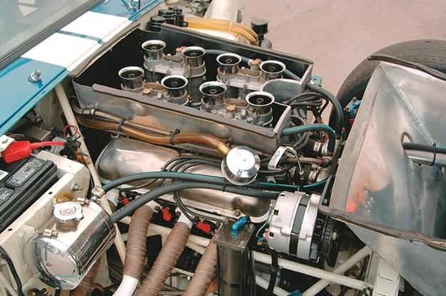 shelby-cobra-engine.jpg