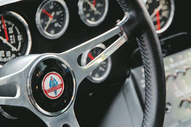 shelby-cobra-gauges.jpg