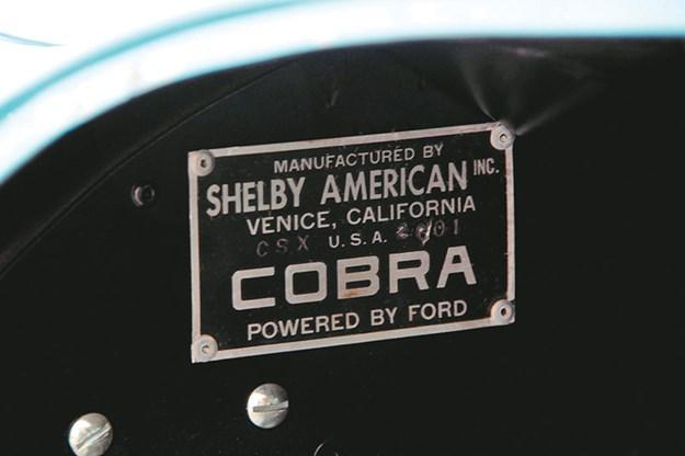 shelby-cobra-plate.jpg