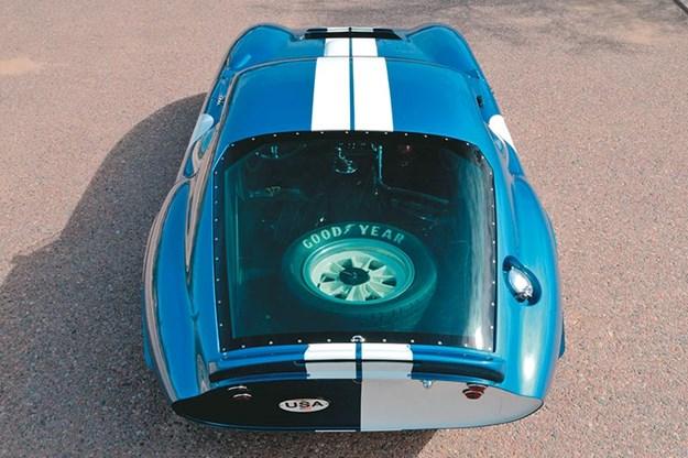 shelby-cobra-rear.jpg