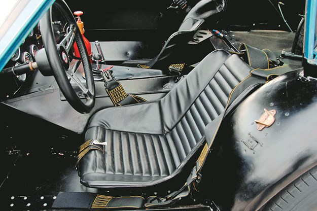 shelby-cobra-seats.jpg