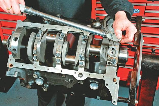 12-fasteners.jpg
