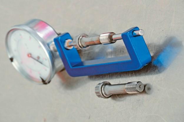 15-fasteners.jpg
