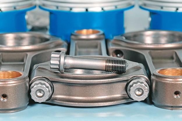 3-fasteners.jpg