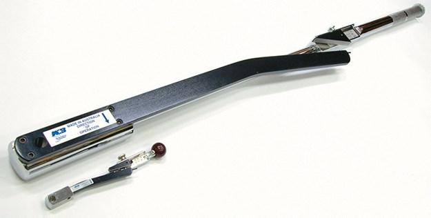 4-fasteners.jpg