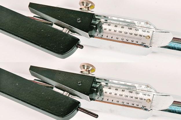6-fasteners.jpg
