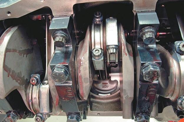 8-fasteners.jpg