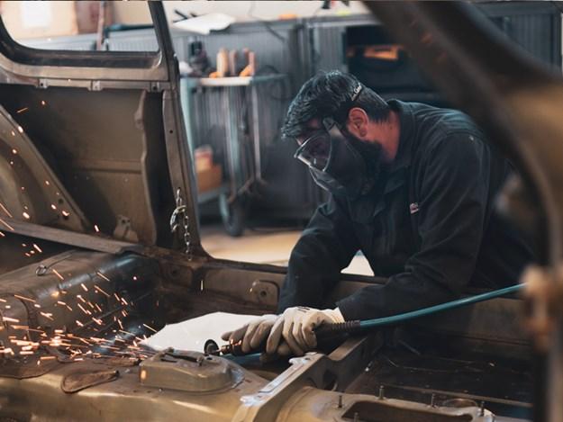 Peugeot-restoration-prgoram-no-floor.jpg