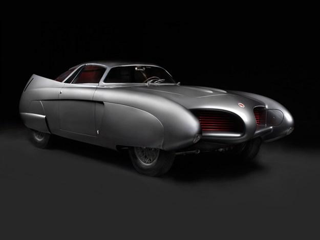 Bertone-Bat-mobiles-5.jpg