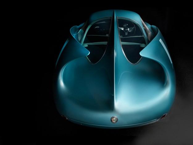Bertone-Bat-mobiles-7.jpg