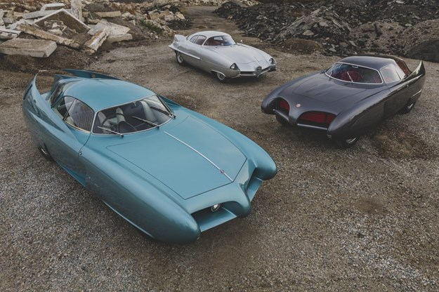 Bertone-Bat-mobiles-group.jpg