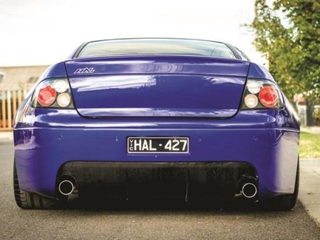 HAL-Monaro-rear.jpg
