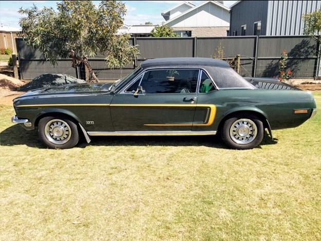 Mustang-GT-side.jpg