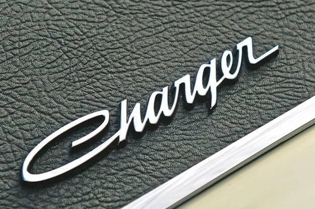 dodge-charger-badge.jpg