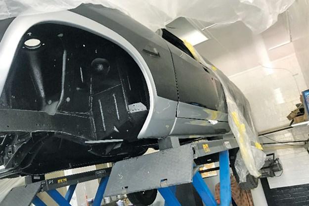 ford-falcon-xb-gt-tribute-resto-9.jpg