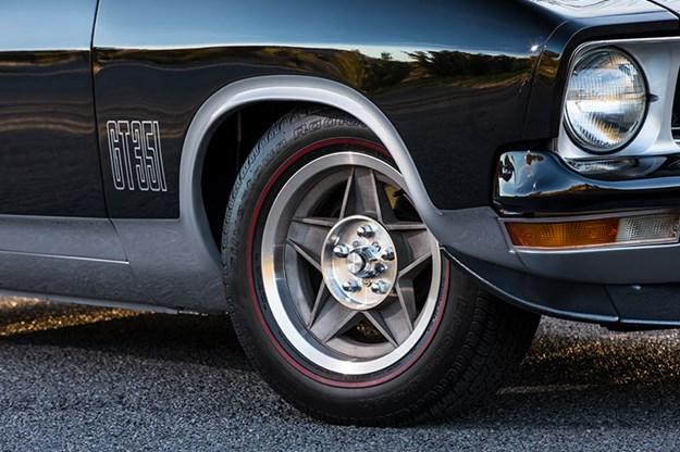 ford-falcon-xb-gt-tribute-wheel.jpg