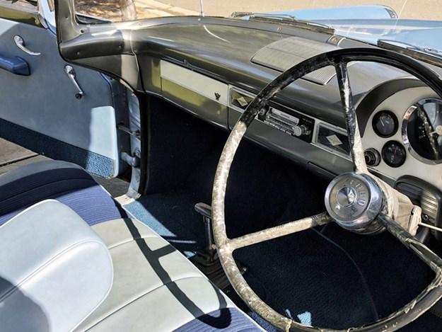 Ford-Mainline-tempter-interior.jpg