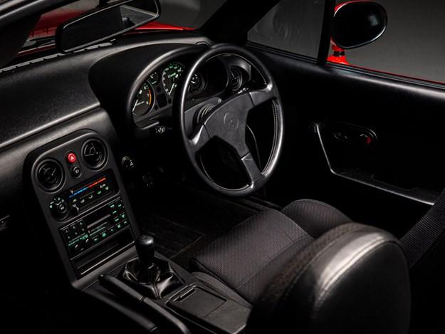 MX-5-parts-reproduction-interior.jpg