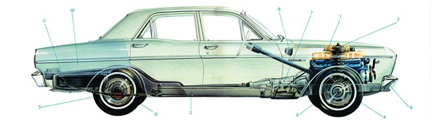 ford-falcon-xr-chassis.jpg