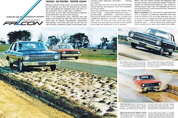 ford-xr-falcon-brochure-2.jpg