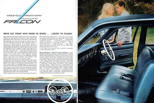 ford-xr-falcon-brochure-3.jpg