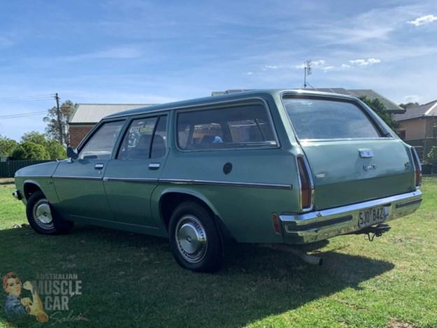 HZ-Kingswood-rear-side.jpg