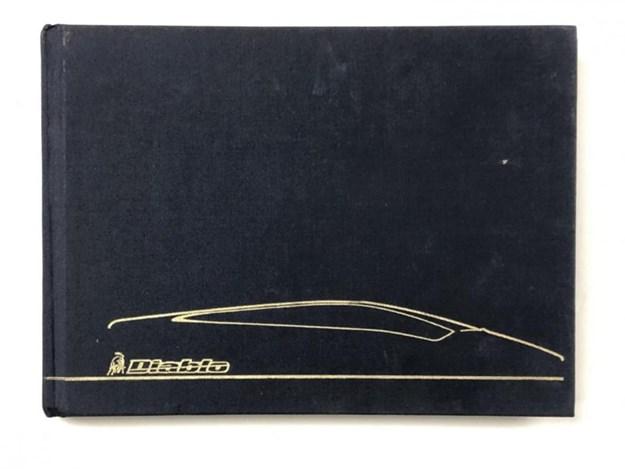 Donington-literature-auction-Diablo.jpg