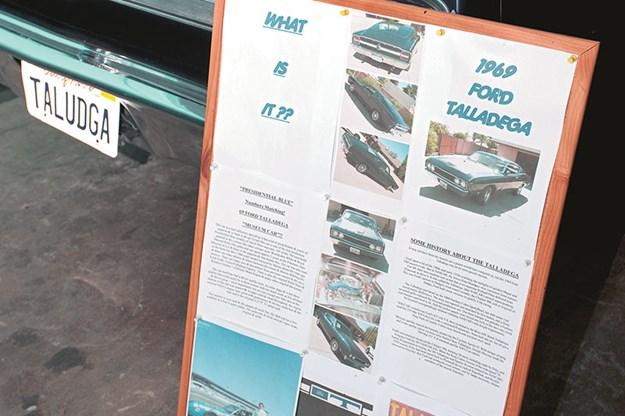 ford-torino-talledega-board.jpg
