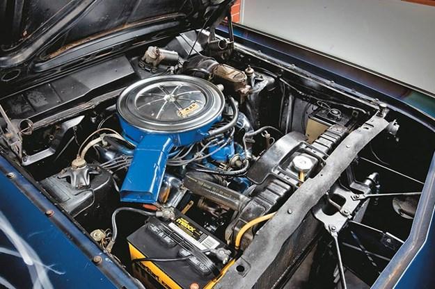 ford-torino-talledega-engine-bay.jpg