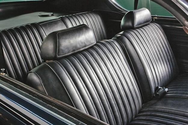 ford-torino-talledega-interior-2.jpg
