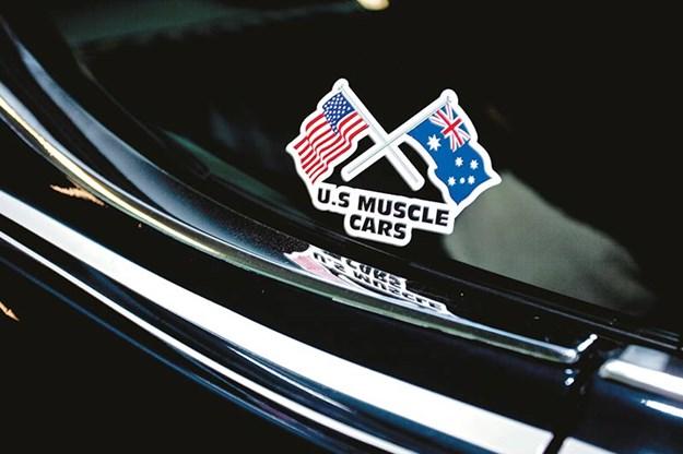 ford-torino-talledega-sticker.jpg