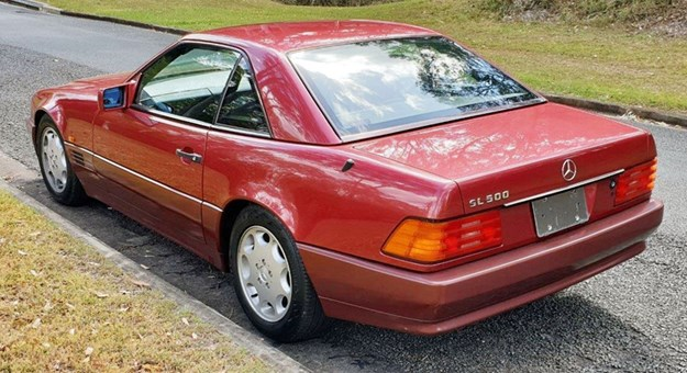 sl500-rear-side.jpg