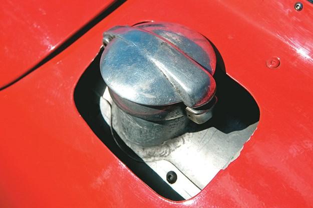 cooper-climax-petrol-cap.jpg