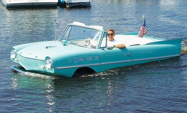 amphibious-amphicar.jpg