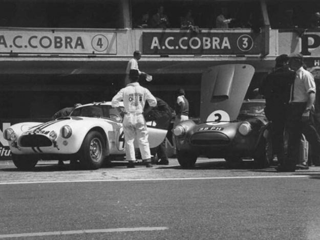 1963-LeMans-AC-Cobra-period-duo.jpg