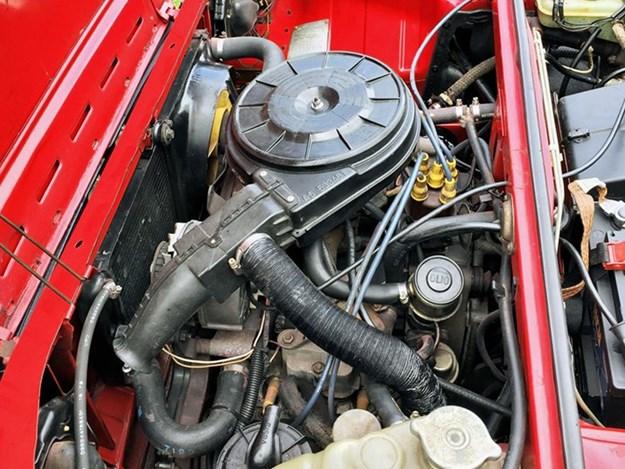 Alfasud-engine.jpg