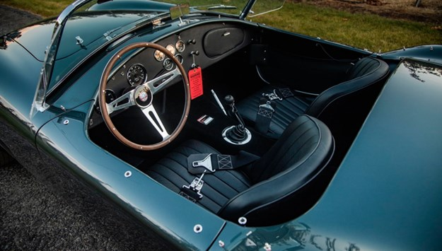 Shelbys-Cobra-interior.jpg