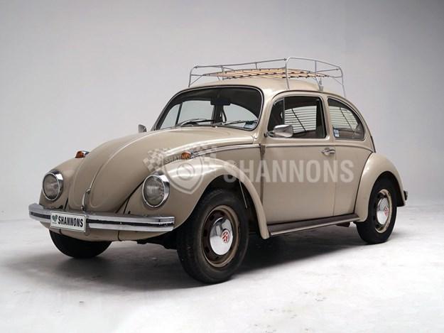 Shannons-entry-level-VW.jpg