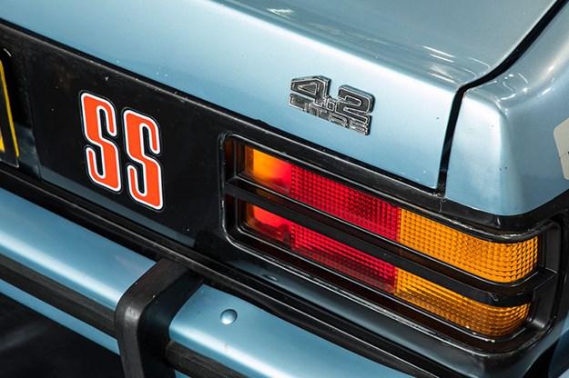 holden-ls-xx-torana-taillight.jpg