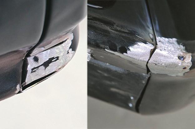 18a-panel-fitment.jpg