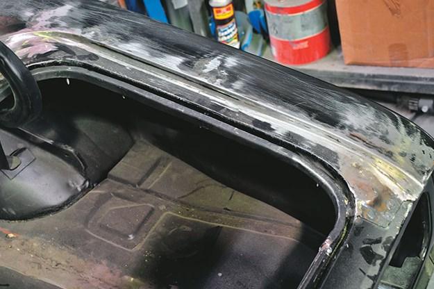 19-panel-fitment.jpg