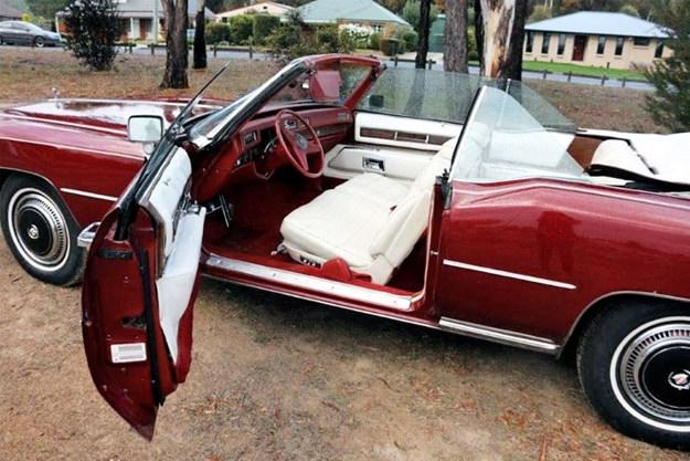Cadillac-Eldorado-side-interior.jpg