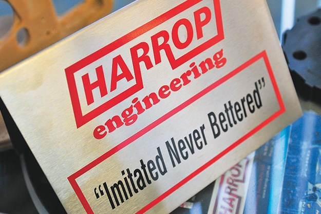 harrop-engineering.jpg